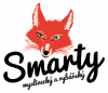 smarty-logo.png