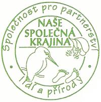 nsk_logo_formatpng.png
