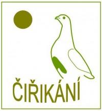 logo_cirikani.jpg